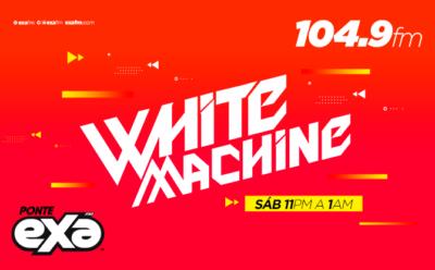 White Machine
