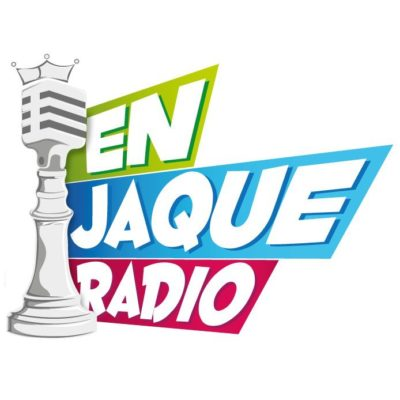 En Jaque Radio