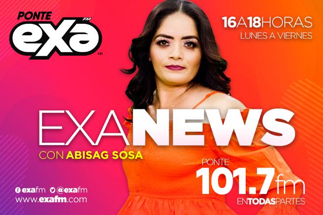 Exa News