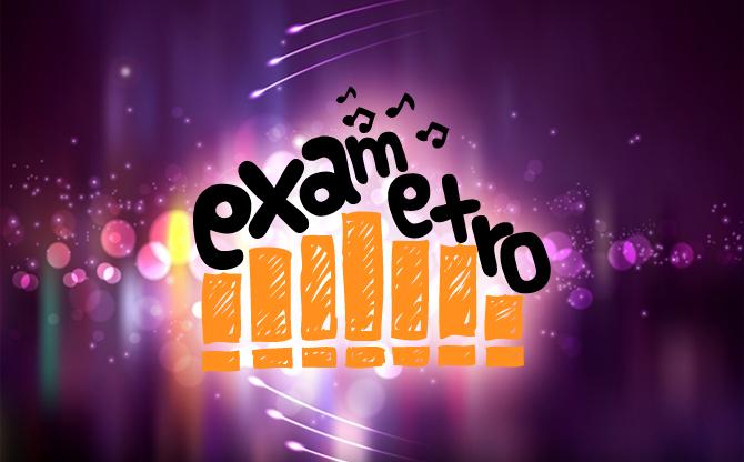Exametro