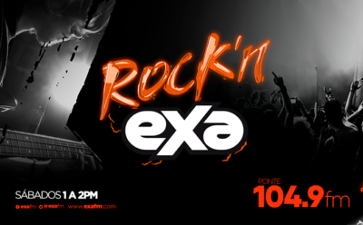 Rock N Exa