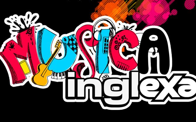 Musica Inglexa