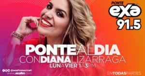 Diana Lizarraga