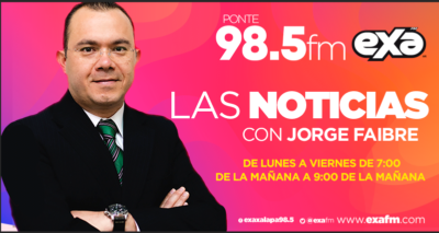 Radio Noticias con