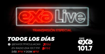 Exa Live