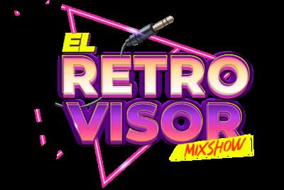 EL RETROVISOR MIXSHOW