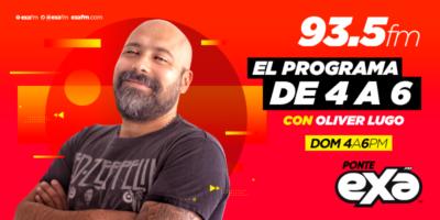 EL PROGRAMA DE 4 A 6