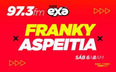 FRANKY AZPEITIA