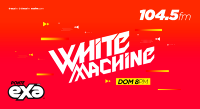 Los White Machine