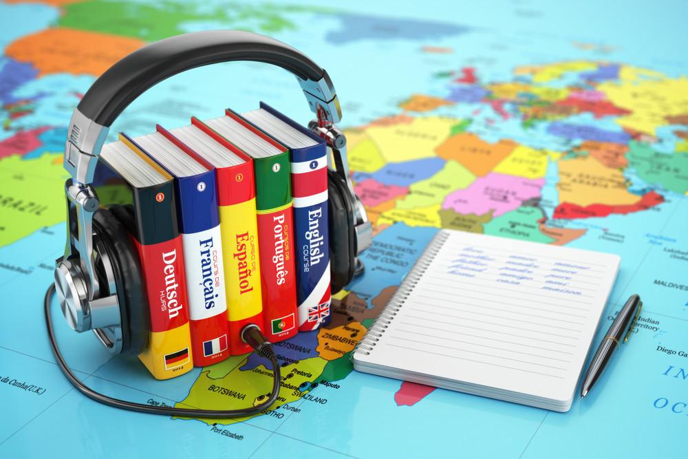 Resultaten onderzoek examineren van beroepsgerichte moderne vreemde talen