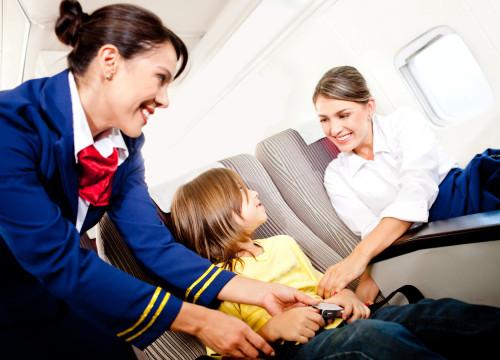 Vaststellingscommissie Luchtvaardienstverlening