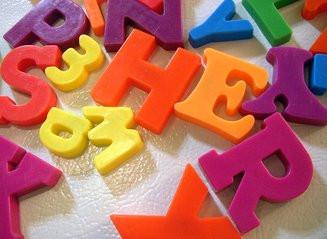 Informatiesessies taalexamens