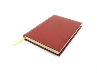 Uitgelicht kwaliteitshandboek - Ontwikkelen