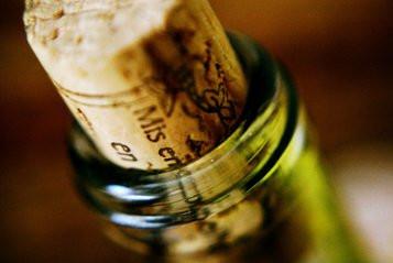 Proefles Wijnkennis 2 K 0188