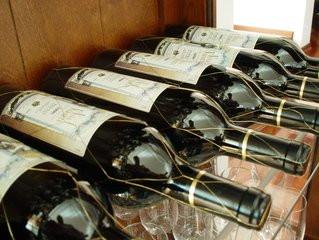 Proefles Wijnkennis 2 K0188