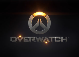 Overwatch PTR
