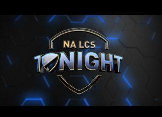 NA LCS