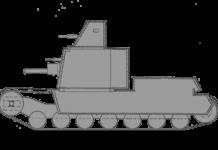 Tatra A-typ