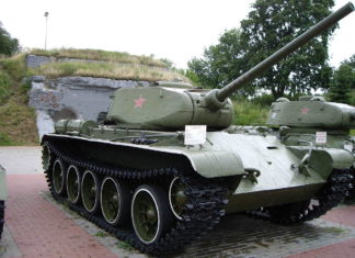 https://cs.wikipedia.org/wiki/T-44
