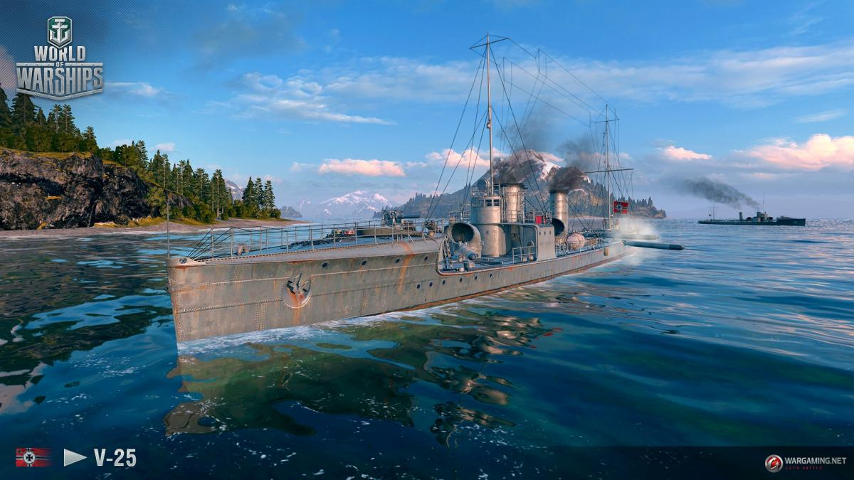 world-of-warships-deutsche-zerstoerer-6-buffed