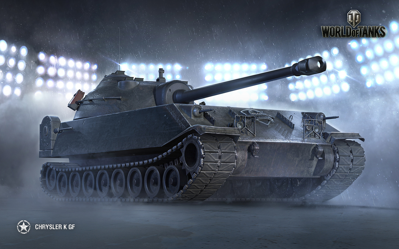Hra World of Tanks bezplatn online st leka o tanc