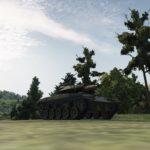 Nový T49