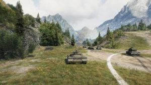 wot-hd-maps-4k-20