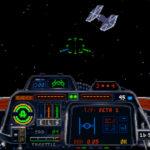 x-wing-1993