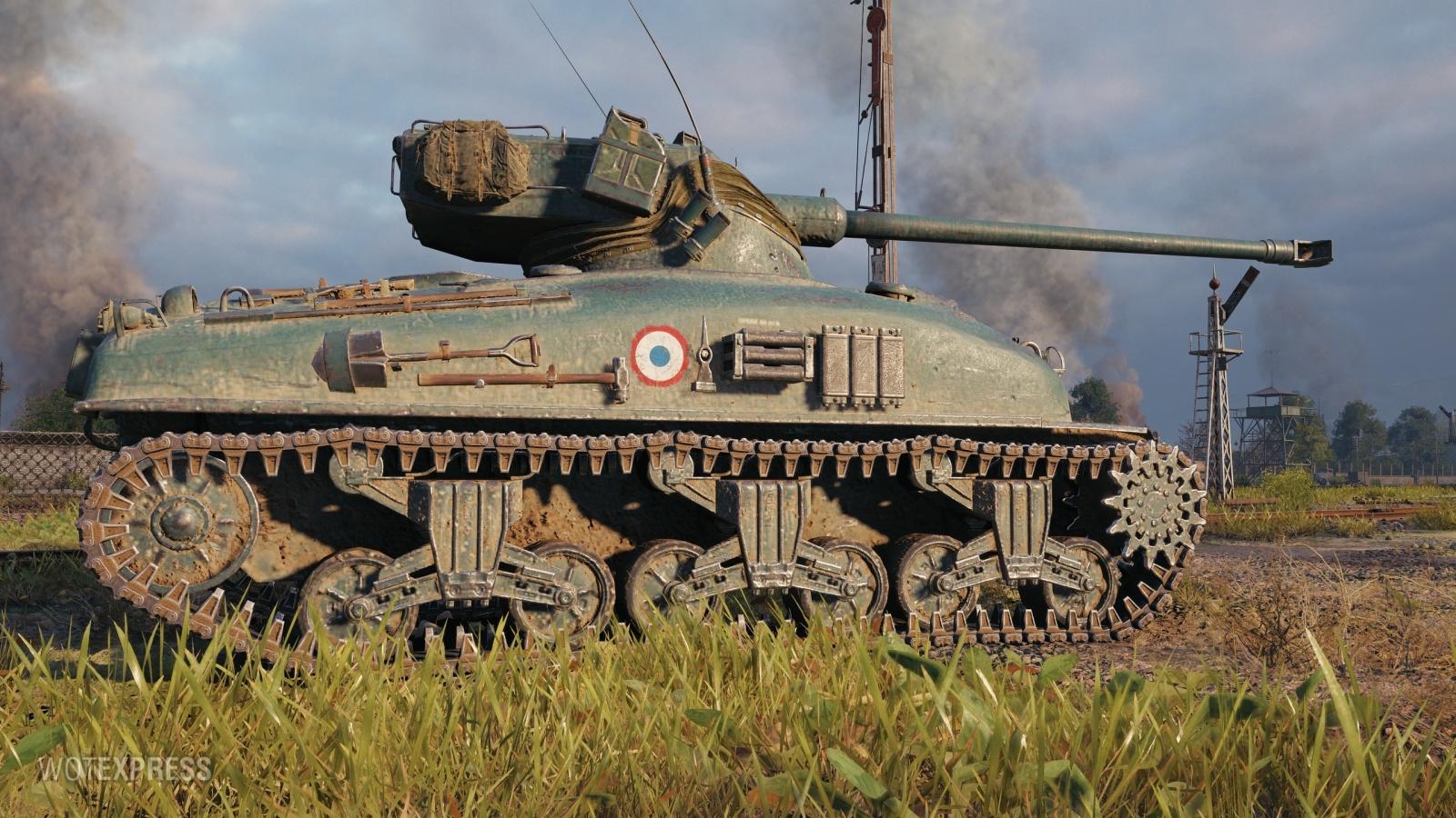 M4A1-FL-10-2 (2)