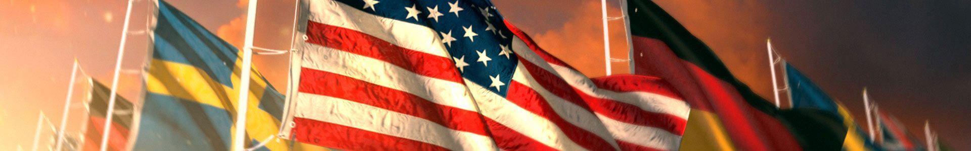flag_day_0619_1920x300_s