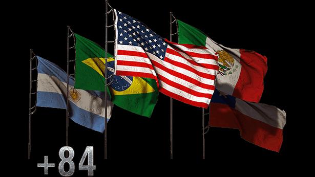 flag_day_615x346