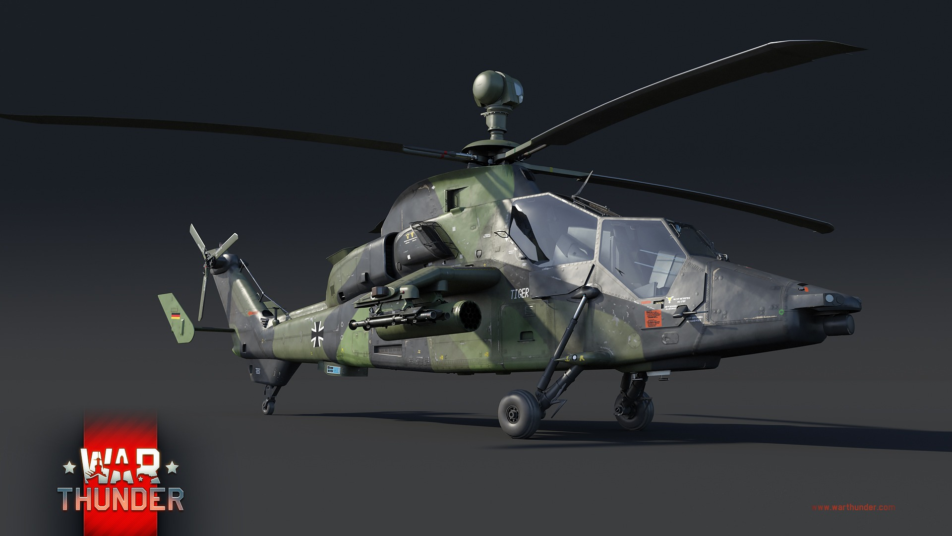 eurocopter_tiger_1920x1080_logo_com_873cc5a6f31782b445f9c8f3371b773d
