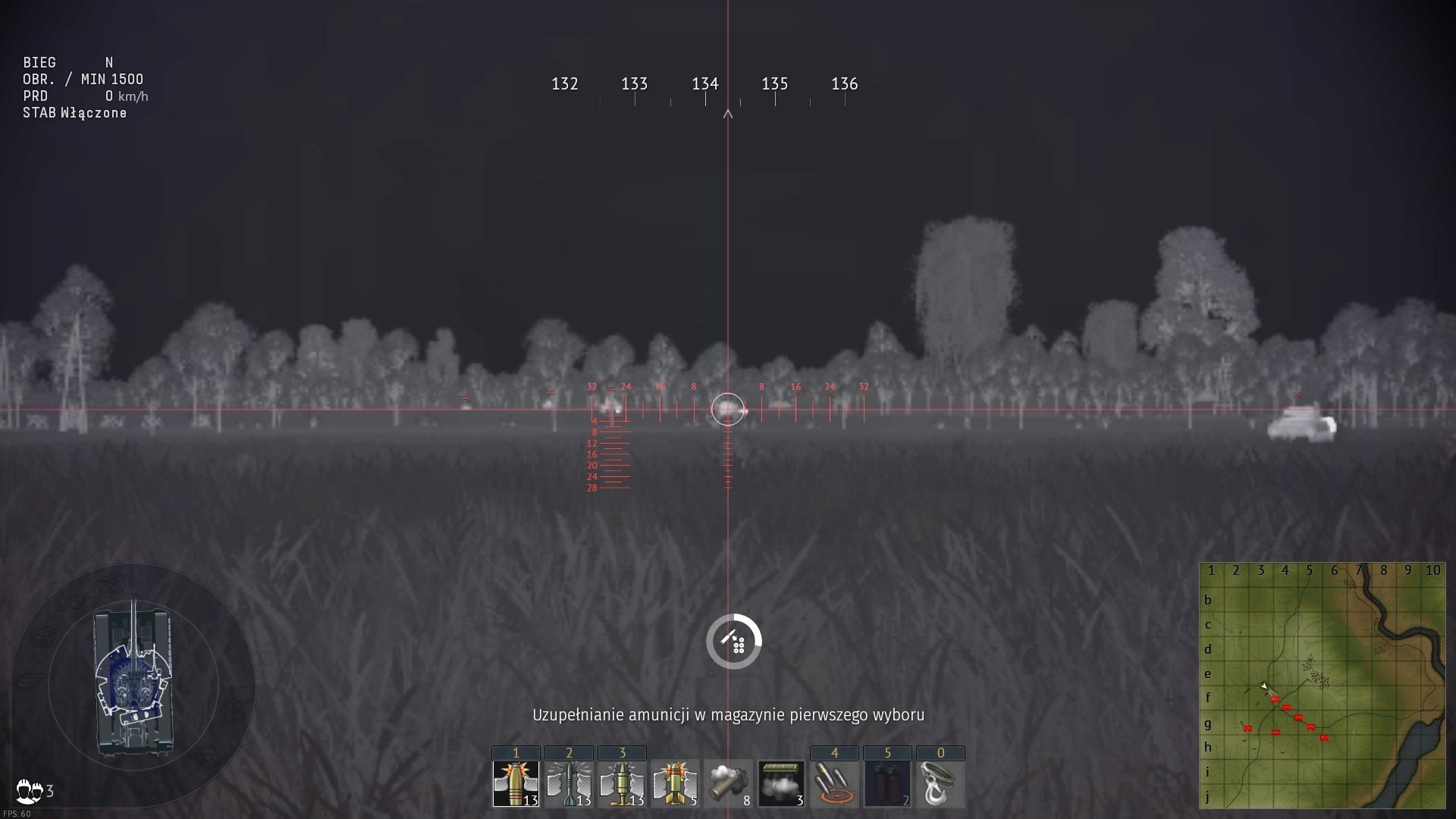 shot-2019.09.17-16.57.25