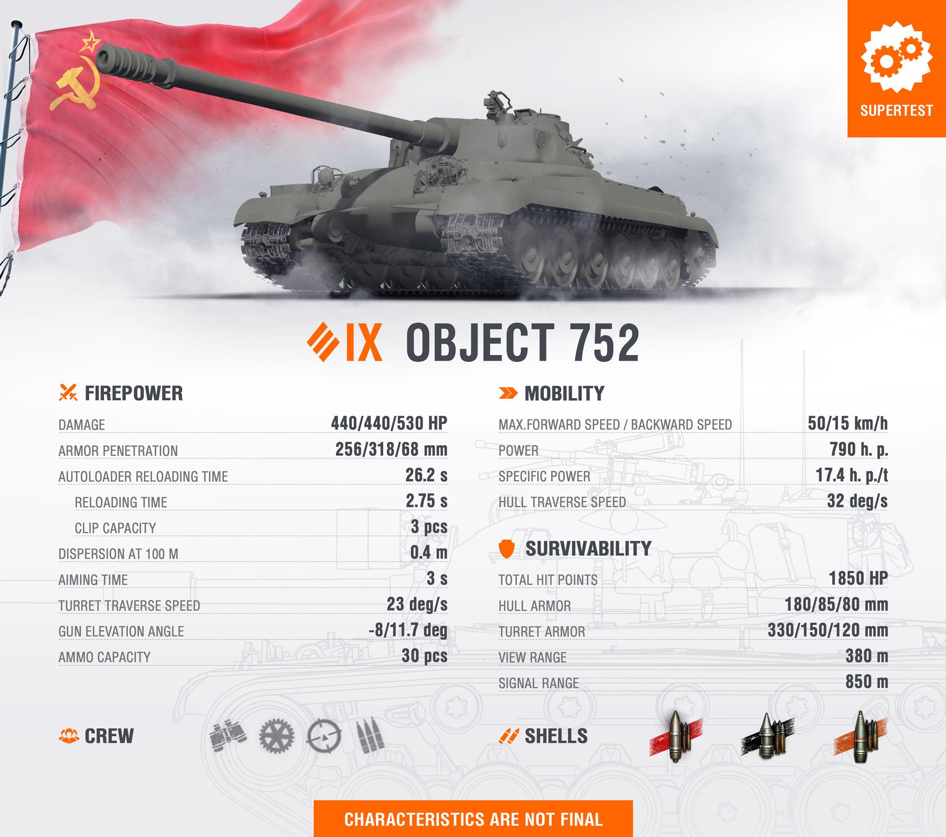 WoT_Template_New-Tank_Ob_752_EN