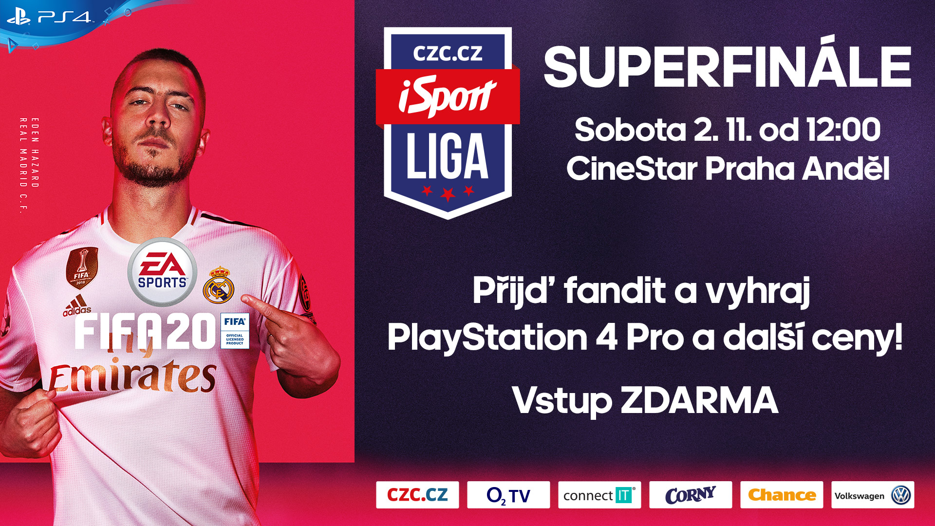 ilustrace__czc-isport-liga