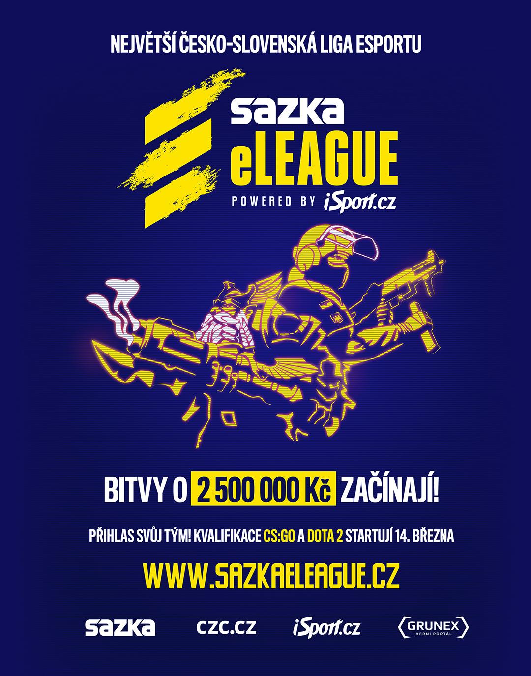 sazka-eleague_ilustrace_v1
