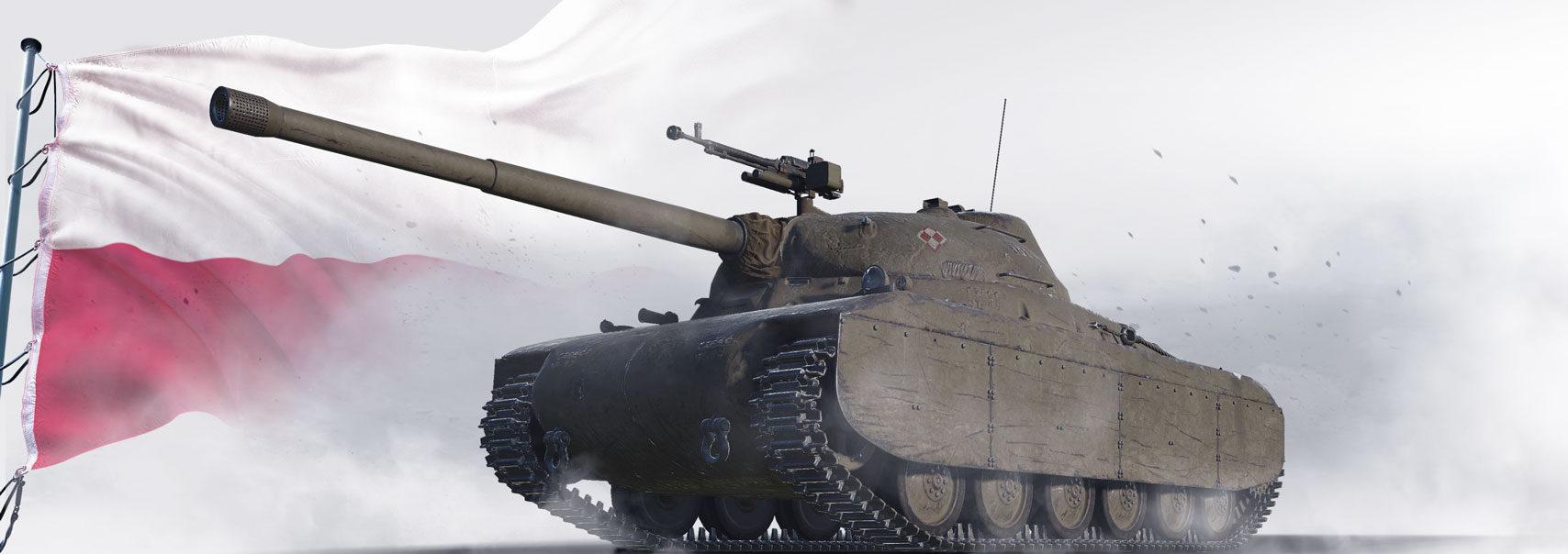 WoT_Template_New_Tank_CS-44_EN-e1593176637825 (1)