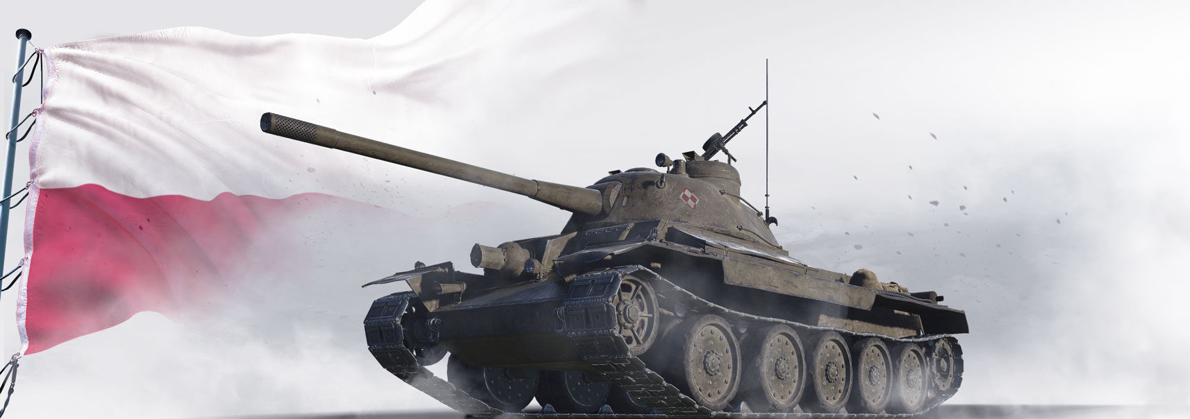WoT_Template_New_Tank_DS_PZInz_EN-e1593176114670 (1)