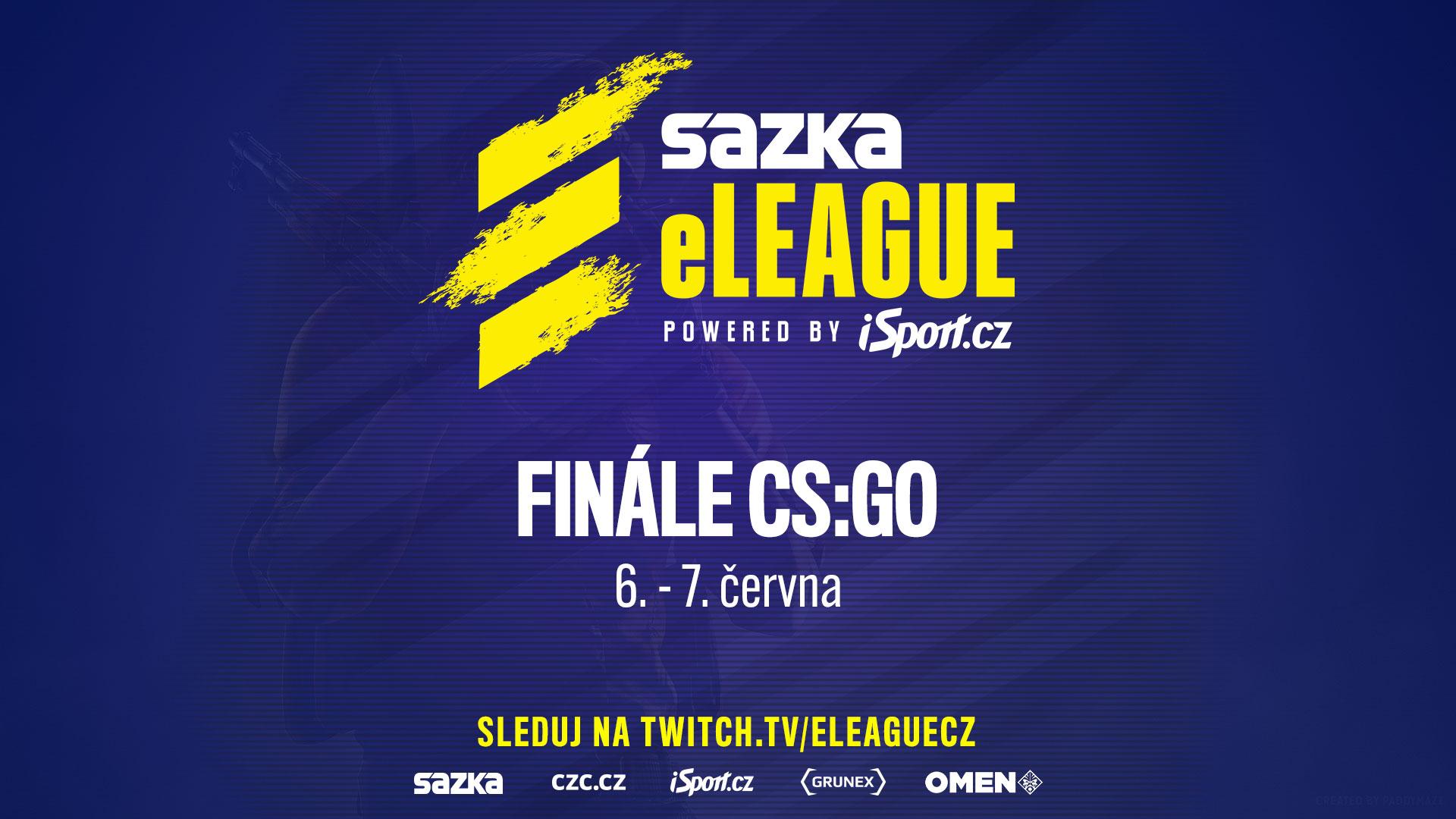 sazka-eleague_playoff_ilustrace1