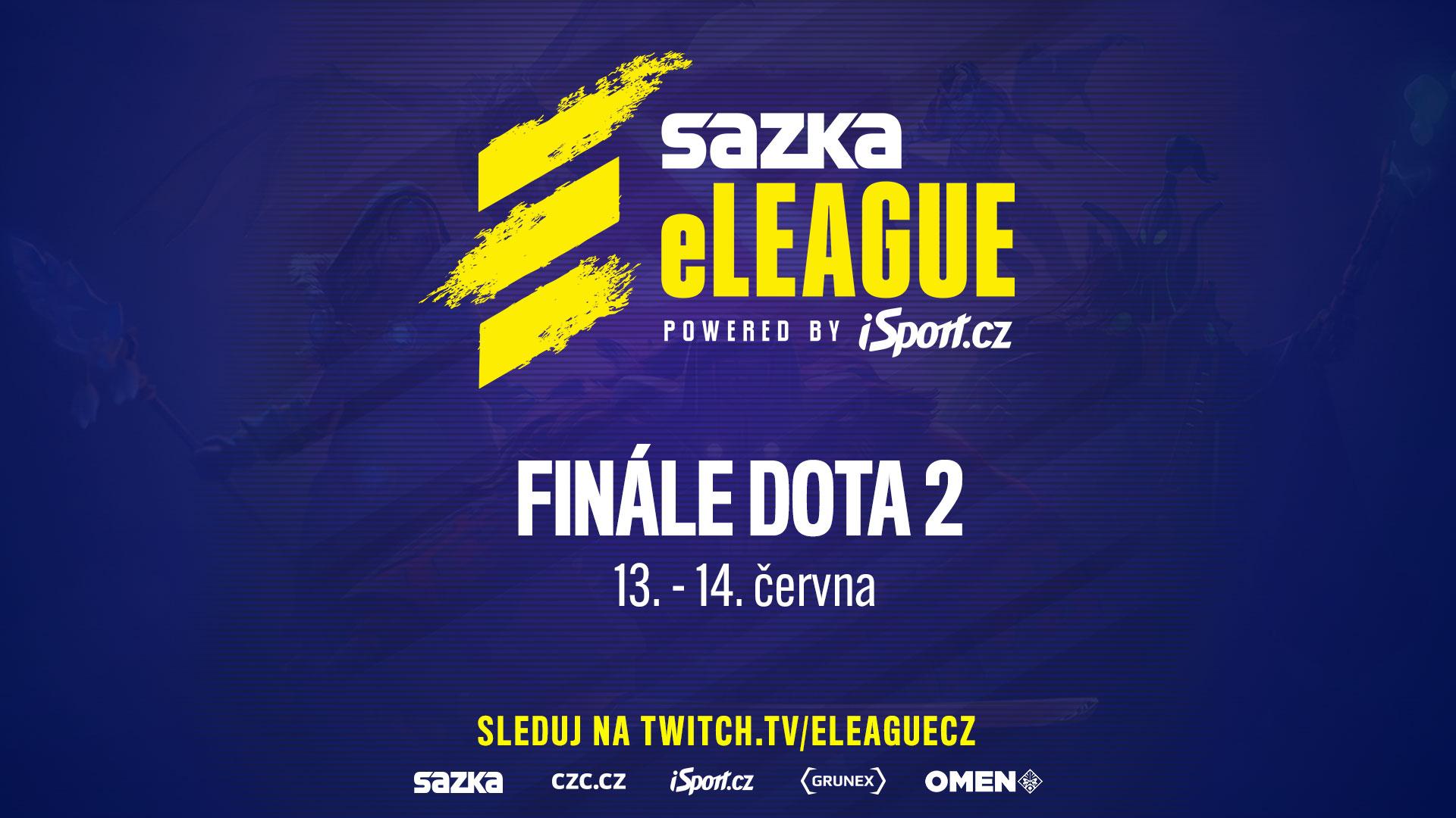 sazka-eleague_playoff_ilustrace2
