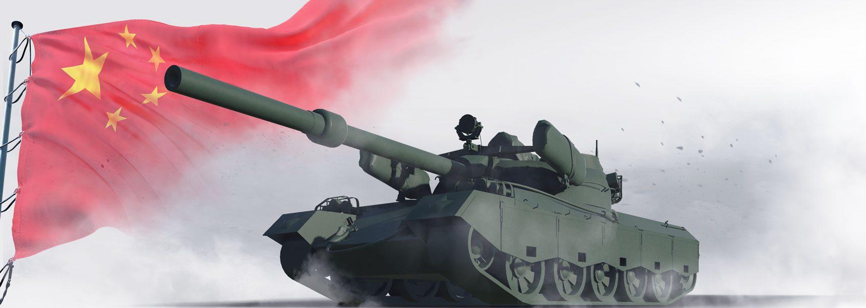 WoT_Template_New_Tank_122_TM_EN-e1600430713647