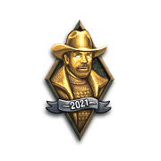WOT_PC_Holiday_OPS_2021_Chuck_Norris_customisation_Medal