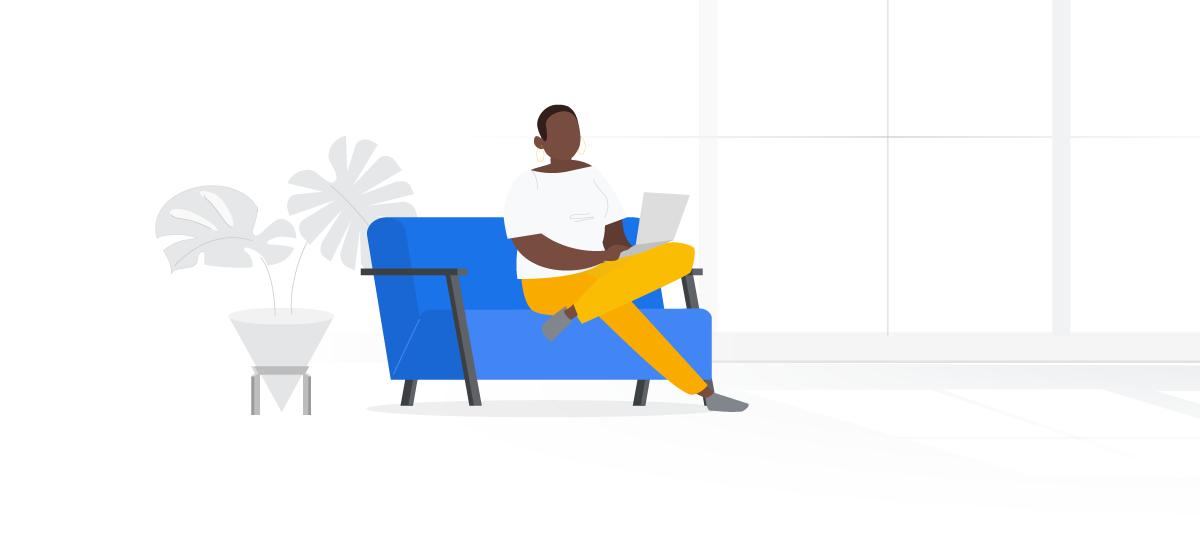 Welcome to Skillshop, a destination for every kind of learner : Google