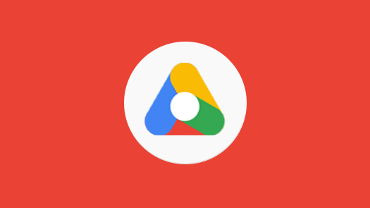All Topics : Google