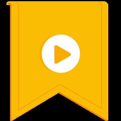 Certificação em Vídeo do Google Ads
