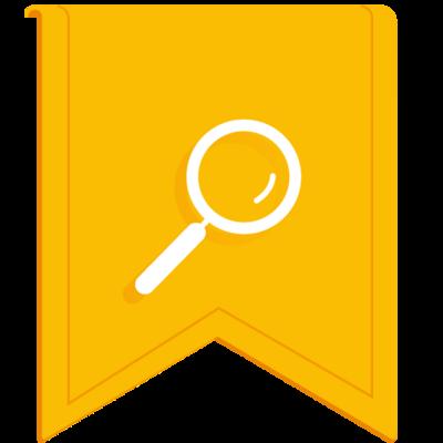 Certificação em Rede de Pesquisa do Google Ads