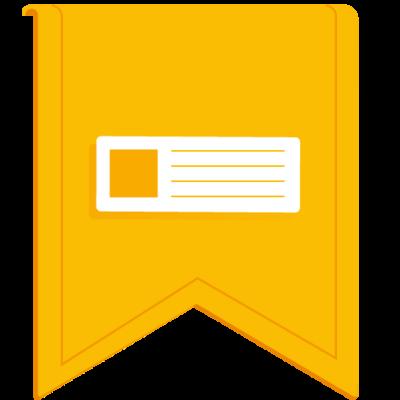 Certificação em Display do Google Ads