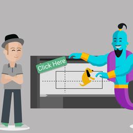 Google Web Designer Basics Google