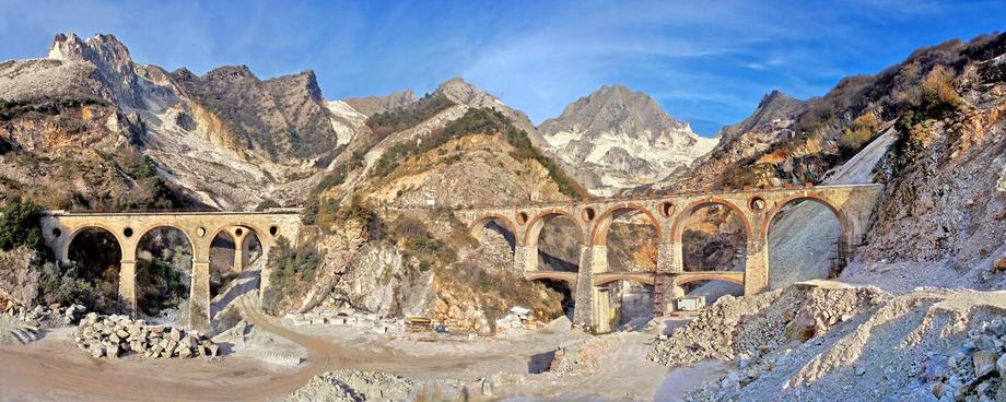Fantiscritti Bridge
