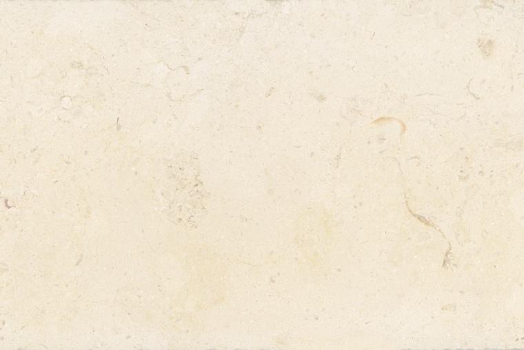 Limestone Jerusalem